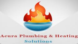 Acura Plumbing And Heating Solutions
