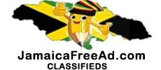 JamaicaFreeAd