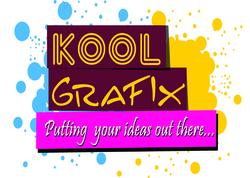 KoolGrafix